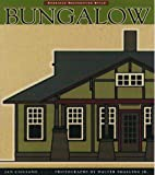 img - for Bungalow: American Restoration Style book / textbook / text book