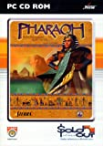 Pharaoh [ PC Games ] [Import anglais]