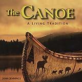 The Canoe, E. Y. Arima, 1552095096