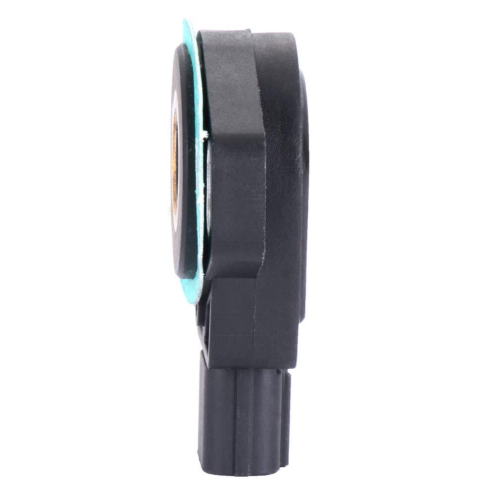 SCITOO TPSH112 JT7H20410 GEGT6610 TPSH113 50GE158GT400M Throttle Position Sensor Fits 2003 2004 2005 Honda Accord 2003 2004 2005 2006 Honda Element Automotive Replacement TPS