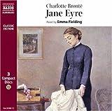 Jane Eyre (Naxos Classic Fiction)