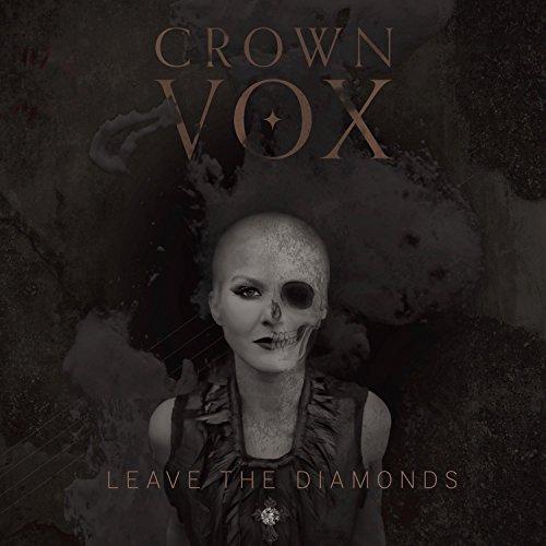 Leave the Diamonds