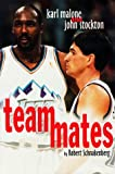 Teammates, Robert E. Schnakenberg, 0761303006