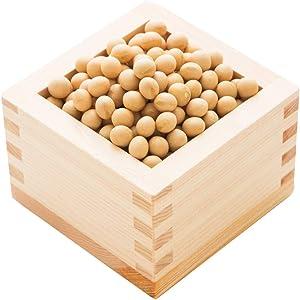 北海道産 特選 大豆 900g ユキホマレ 白大豆