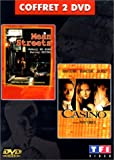 Coffret Martin Scorsese : Mean Streets / Casino
