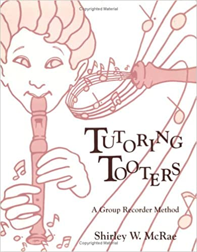 =PDF= Tutoring Tooters: A Group Recorder Method. dominio profesor owner adquirir Email Telmo RENTALS Build 51597104HSL._SX388_BO1,204,203,200_