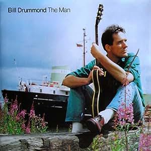 The Man (Original 1990 Creation Records Release)