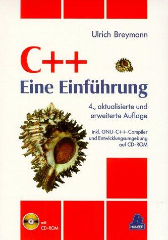 c-eine-einfhrung-4-aktualisierte-und-erweiterte-auflage