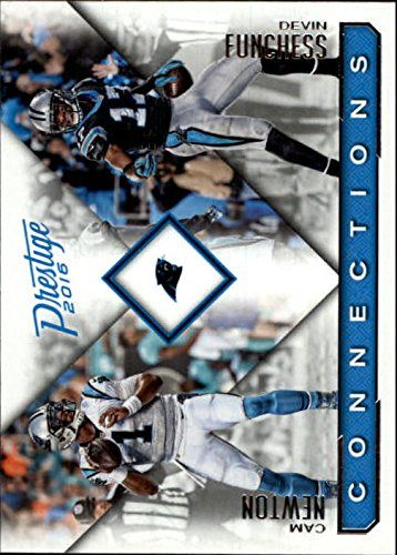 2016-prestige-connections-4-cam-newton-devin-funchess