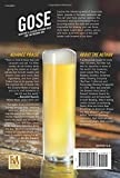 Gose: Brewing a Classic German Beer for the