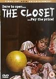 The Closet [Import anglais]