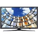 Samsung UN40M530DAF 40 Class FHD (1080P) Smart LED TV