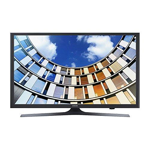"Samsung UN40M530DAF 40"" Class FHD (1080P) Smart LED TV"