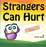 Strangers Can Hurt, Joel Caplan, 146804379X