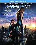 Divergent On Bl