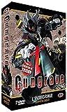 Gungrave - Int??grale - Edition Gold (7 DVD + Livret)