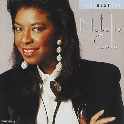 Natalie Cole - The Best Of - Zortam Music