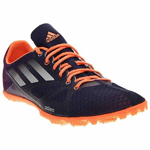 Adidas Adizero Ambitie 2 Blauw
