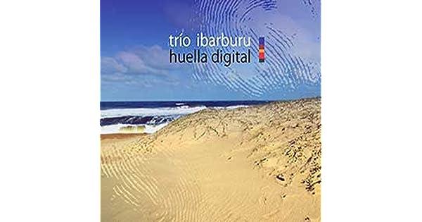 Amazon.com: Dos Cellos: Trío Ibarburu: MP3 Downloads