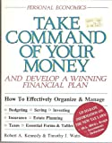Take Command/Pers Eco, Probus Publishing, 0895865173