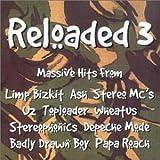 Reloaded 3
