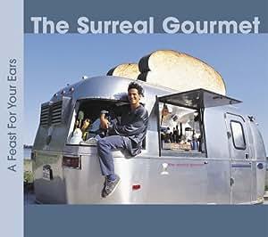 Surreal Gourmet