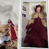 1 X 1994 Special Edition Victorian Elegance Barbie
