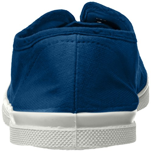 Elly Bensimon Baskets Bensimon Baskets Tennis Elly Baskets Elly Tennis Tennis Femme Femme Bensimon TvcqHxgAp