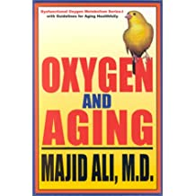 Oxygen and Aging