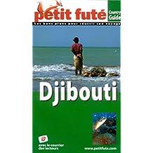 DJIBOUTI 2007