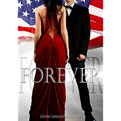 Forever (French Edition)