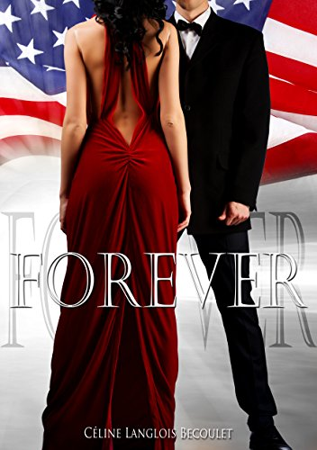 forever-french-edition