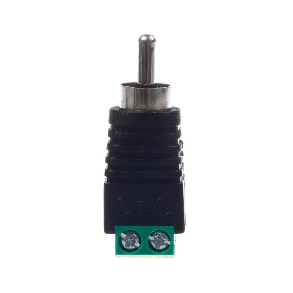 Tolle Lautsprecherkabel Spleißen Fotos - Schaltplan Serie Circuit ...