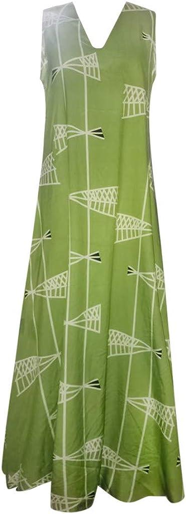 Limsea Women Dress Maxi Dress For Women Limsea Women Print Loose Party Dress
