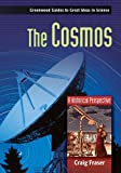 The Cosmos, Craig G. Fraser, 0313332185