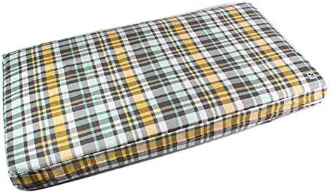 Duvet Dog Bed for Crib Mattresses Also Ideal Puppy Dog Crib Duvet Cover for Crib Duvet for Baby Crib Molly Mutt Crib-e Dog Bed Duvet Cover for Used Crib Mattresses Dog Crib Mattress