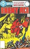 Showcase Presents: Enemy Ace, Vol. 1