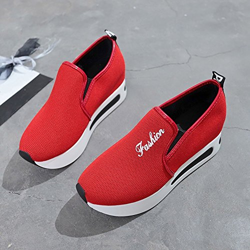 Shoes Shoes Womens Clearance For Womens For Sale For Clearance Womens Sale Shoes Fq4nwHgYx