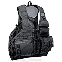 Ogio Stealth MX Flight Vest - OSFM by OGIO