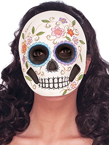 Forum (Day Of Dead Spanish Lady Costumes)