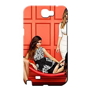 samsung note 2 Excellent Fitted High Grade series mobile phone skins keeping up with the kardashians 2014 season 9