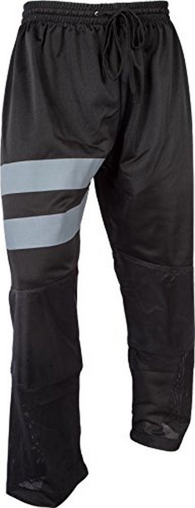 Tour Hockey HPY27BK-M Youth Spartan XT Hockey Pants, Medium