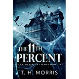 The 11th Percent