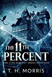 Free eBook - The 11th Percent