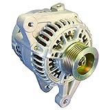 Premier Gear PG-13756 Professional Grade New Alternator