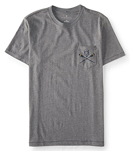 aeropostale-mens-prince-fox-oars-insignia-graphic-t-shirt-m-ltgrey-66