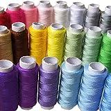 ARTIKA Sewing KIT, Premium Sewing Supplies, XL
