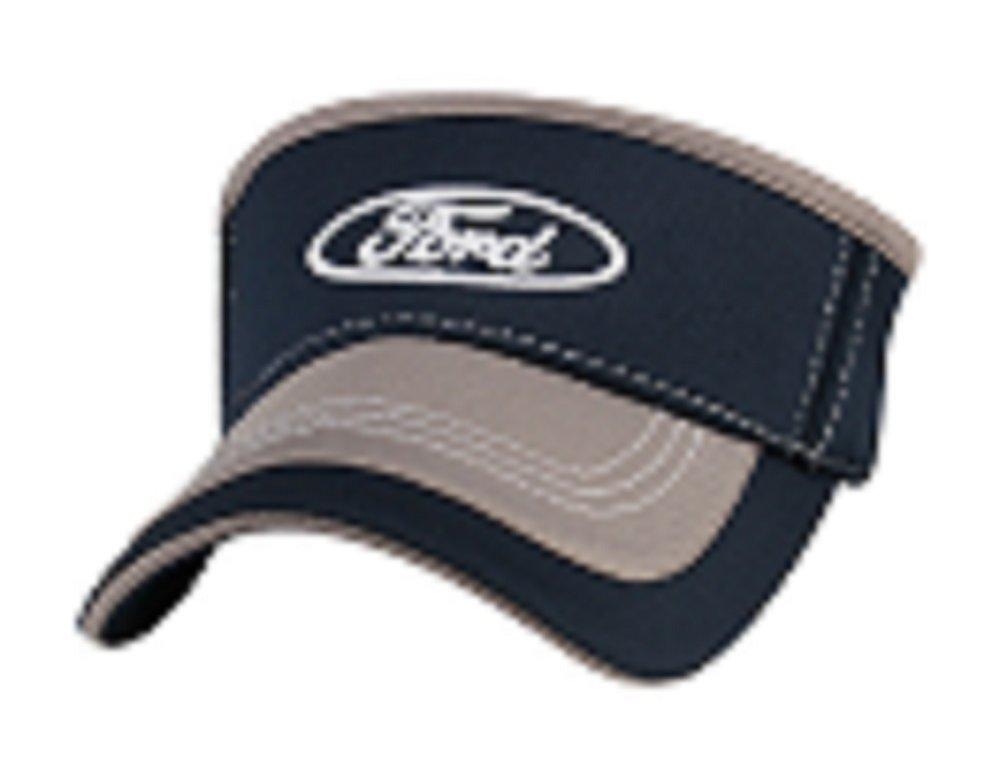 Auténtica Ford F-150 rejilla de malla gorra de béisbol sombrero ...