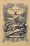 Flotsam and Jetsam of the Pacific, Victor F. Fuller, 0877705453