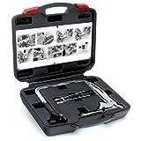 Alltrade 648615 Kit 6 Valve Spring Compressor Tool Set